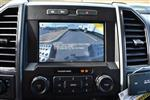 2019 F-450 Super Cab DRW 4x4,  Reading Classic II Aluminum  Service Body #N7799 - photo 34