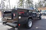 2019 F-450 Super Cab DRW 4x4,  Reading Service Body #N7799 - photo 1
