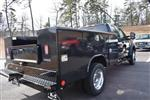 2019 F-450 Super Cab DRW 4x4,  Reading Classic II Aluminum  Service Body #N7799 - photo 2