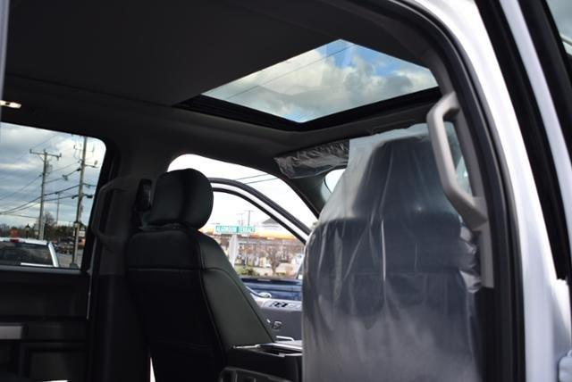 2019 F-250 Crew Cab 4x4,  Pickup #N7801 - photo 12