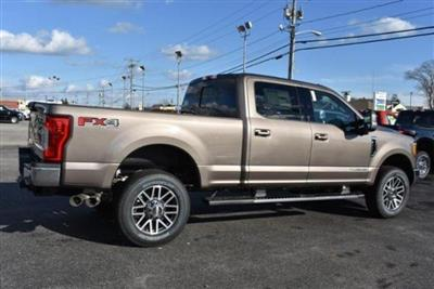 2019 F-350 Crew Cab 4x4,  Pickup #N7802 - photo 2