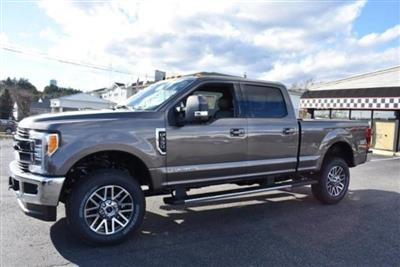 2019 F-350 Crew Cab 4x4,  Pickup #N7802 - photo 5