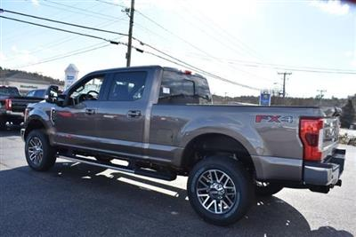 2019 F-350 Crew Cab 4x4,  Pickup #N7802 - photo 4