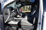 2019 Ford F-350 Crew Cab 4x4, Pickup #N7804 - photo 6
