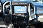 2019 F-350 Crew Cab 4x4, Pickup #N7804 - photo 14