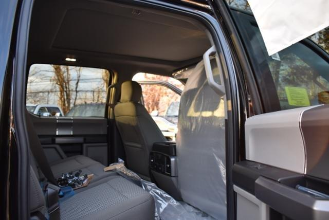 2019 F-350 Crew Cab 4x4,  Pickup #N7807 - photo 12