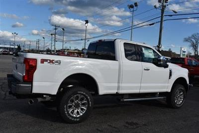 2019 F-350 Super Cab 4x4,  Pickup #N7808 - photo 2
