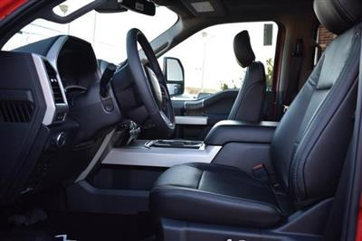 2019 F-250 Crew Cab 4x4, Pickup #N7814 - photo 6