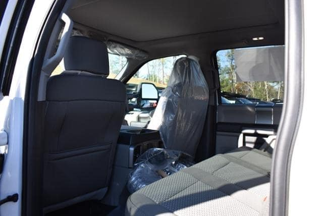 2019 F-350 Crew Cab 4x4,  Pickup #N7815 - photo 8