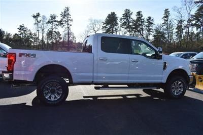 2019 F-350 Crew Cab 4x4,  Pickup #N7815 - photo 2