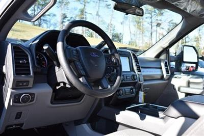 2019 F-350 Crew Cab 4x4,  Pickup #N7815 - photo 7