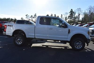 2019 F-350 Super Cab 4x4,  Pickup #N7818 - photo 4