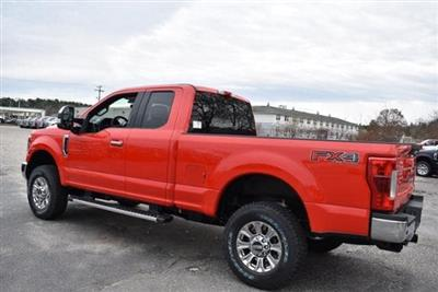 2019 F-250 Super Cab 4x4,  Pickup #N7819 - photo 4