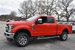 2019 F-250 Super Cab 4x4,  Pickup #N7819 - photo 5