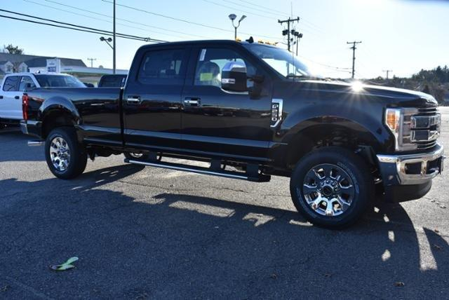 2019 F-250 Crew Cab 4x4,  Pickup #N7825 - photo 3