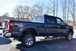 2019 F-250 Crew Cab 4x4,  Pickup #N7826 - photo 2