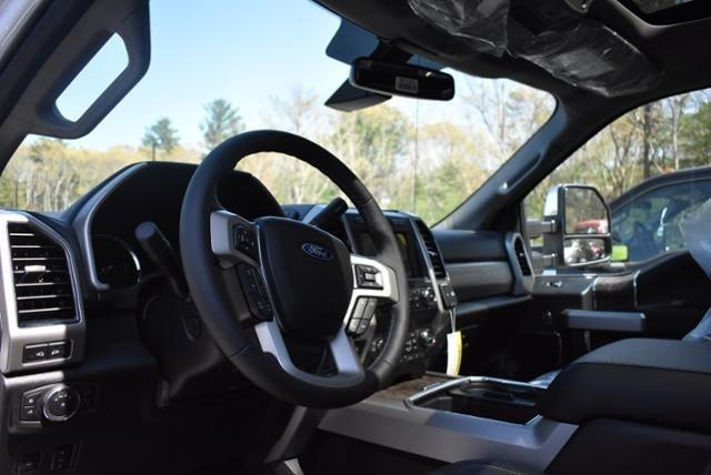 2019 F-250 Crew Cab 4x4,  Pickup #N7827 - photo 7