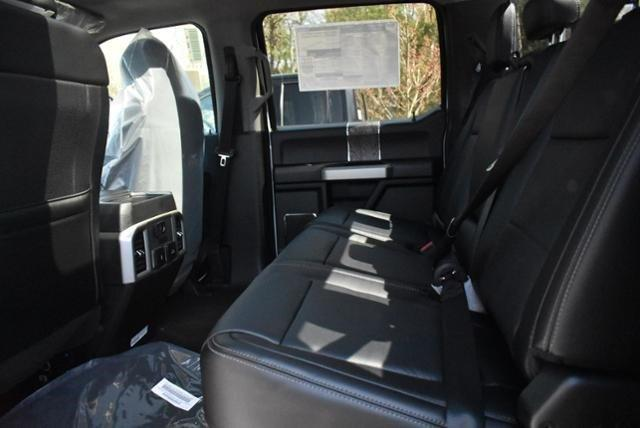 2019 F-250 Crew Cab 4x4,  Pickup #N7827 - photo 8