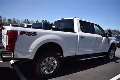 2019 F-250 Crew Cab 4x4,  Pickup #N7827 - photo 3