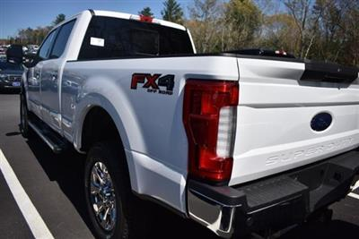 2019 F-250 Crew Cab 4x4,  Pickup #N7827 - photo 4