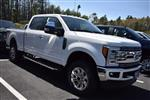 2019 F-250 Crew Cab 4x4,  Pickup #N7827 - photo 2