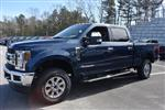 2019 F-350 Crew Cab 4x4,  Pickup #N7830 - photo 5