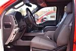 2019 F-350 Crew Cab 4x4, Pickup #N7831 - photo 5