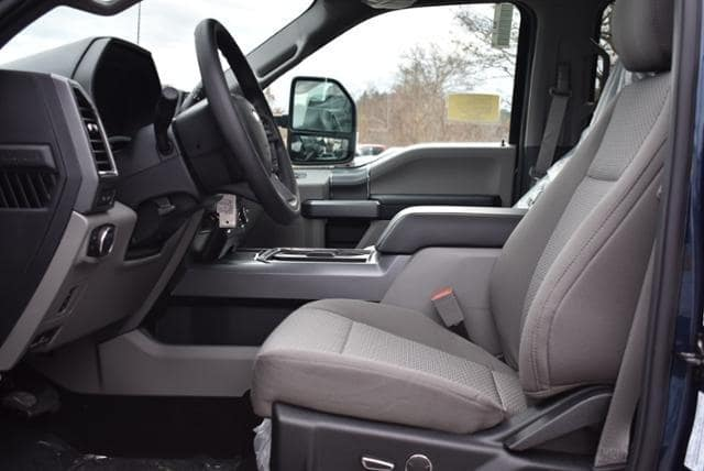 2019 F-350 Crew Cab 4x4,  Pickup #N7832 - photo 6