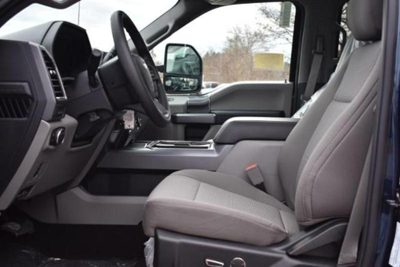 2019 F-350 Crew Cab 4x4,  Pickup #N7832 - photo 22