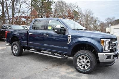 2019 F-350 Crew Cab 4x4,  Pickup #N7832 - photo 3