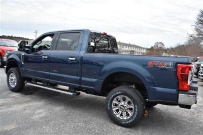 2019 F-350 Crew Cab 4x4,  Pickup #N7832 - photo 20