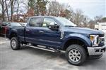 2019 F-350 Crew Cab 4x4,  Pickup #N7832 - photo 18