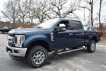 2019 F-350 Crew Cab 4x4,  Pickup #N7832 - photo 21