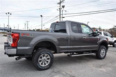 2019 F-250 Super Cab 4x4,  Pickup #N7838 - photo 2