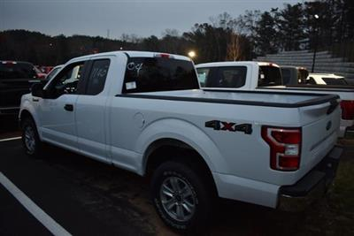 2018 F-150 Super Cab 4x4,  Pickup #N7844 - photo 4