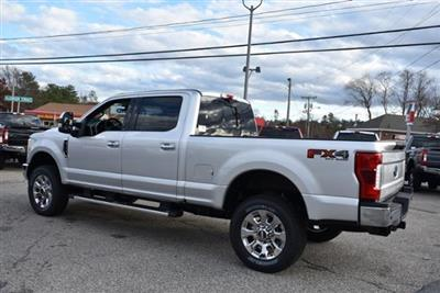2019 F-250 Crew Cab 4x4,  Pickup #N7854 - photo 4