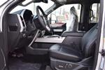 2019 F-250 Crew Cab 4x4,  Pickup #N7854 - photo 6