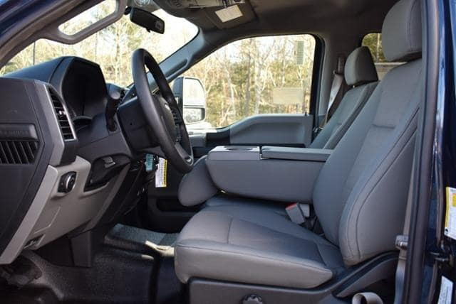 2019 F-250 Crew Cab 4x4,  Pickup #N7855 - photo 6