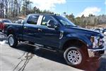 2019 F-250 Crew Cab 4x4,  Pickup #N7855 - photo 3