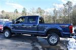 2019 F-250 Crew Cab 4x4,  Pickup #N7855 - photo 4