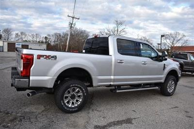 2019 F-250 Crew Cab 4x4,  Pickup #N7857 - photo 2