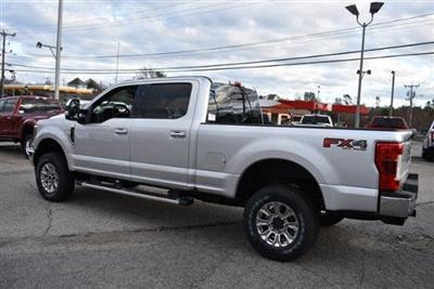 2019 F-250 Crew Cab 4x4,  Pickup #N7857 - photo 4