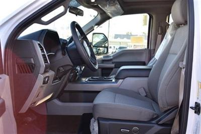 2019 F-250 Crew Cab 4x4, Pickup #N7858 - photo 8