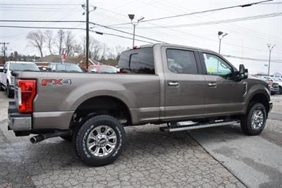 2019 F-250 Crew Cab 4x4,  Pickup #N7861 - photo 2