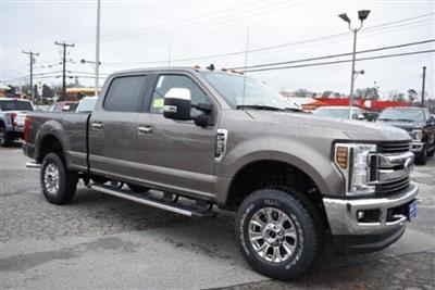 2019 F-250 Crew Cab 4x4,  Pickup #N7861 - photo 19