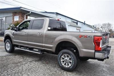 2019 F-250 Crew Cab 4x4,  Pickup #N7861 - photo 21