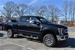 2019 F-250 Crew Cab 4x4,  Pickup #N7862 - photo 3