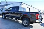 2019 F-250 Crew Cab 4x4,  Pickup #N7862 - photo 4
