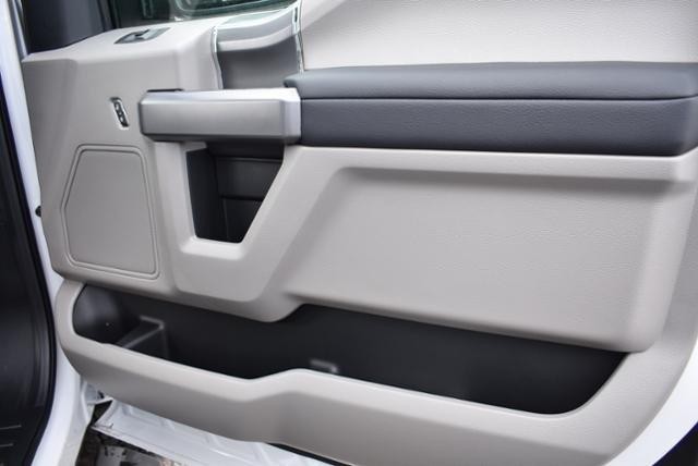 2019 F-250 Super Cab 4x4,  Pickup #N7866 - photo 11