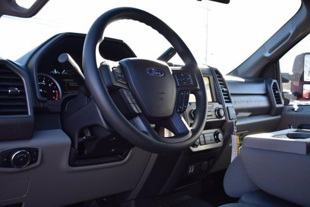 2019 Ford F-250 Super Cab 4x4, Pickup #N7868 - photo 14